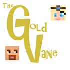 View TheGoldVane's Profile