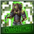 View Comentador37's Profile