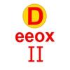 View Deeox2's Profile