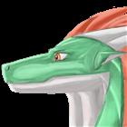 View Snowboa's Profile