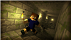 View Minecraft_Player_5's Profile