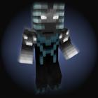 View Alpha_ThePro's Profile