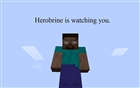 View Theheribrinegamer4's Profile