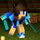 View Diamond_Sword_Miss's Profile