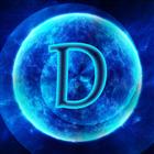 View Dreanom's Profile
