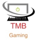 View TMB_inc_Gaming's Profile