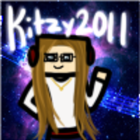 View Kitzy2011's Profile