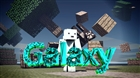View PuppyCraft12's Profile