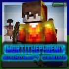 View ImortlthePhoenix's Profile