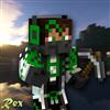 View XxRexRaptorxX's Profile