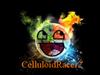 View CelluloidRacer2's Profile