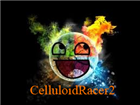 View CelluloidRacer2's Profile