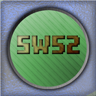 View StealthyWolf52's Profile