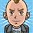 View _Drix's Profile