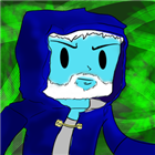 View enderkevin13's Profile