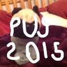 View Therealpug2015's Profile