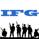 View iForceGaming's Profile