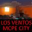 View LosVentos's Profile