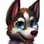View WolfX10's Profile