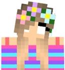 View PrincessGamerKila's Profile