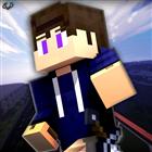 View JonnsoYT's Profile
