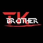 View TKBrother's Profile