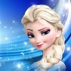 View ElsaFrozen2013's Profile