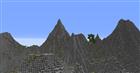 View Legomasterweld's Profile