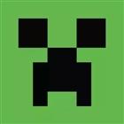 View minecrafter_ken09's Profile