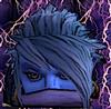 View denoflions's Profile