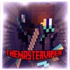 View TheMasterViperr's Profile