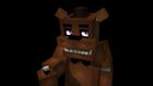 View FreddyFazBear80's Profile