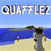 View Quafflez's Profile