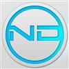 View NicDXY's Profile