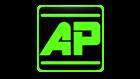 View APerson486's Profile