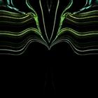 View Gamertag1236547's Profile