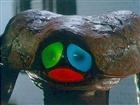 View Sponge_the_Martian's Profile