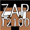 View Zap_12100's Profile