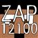 View Zap_12100's Profile