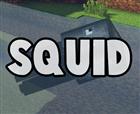 View VerballyAbusedSquid's Profile