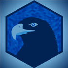 View Eagle2123's Profile