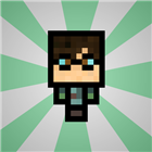 View NoahD_MC's Profile