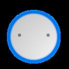 View typicalGuy's Profile