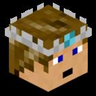 View Swamp_Dog's Profile