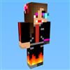 View StealthLava's Profile