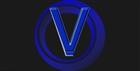 View voicesxz's Profile