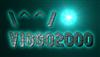 View v1gg02000's Profile