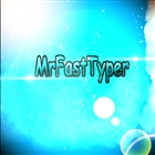 View MrFastTyper's Profile