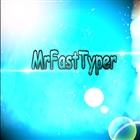 View MrFastTyper's Profile