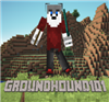 View GroundHound101's Profile